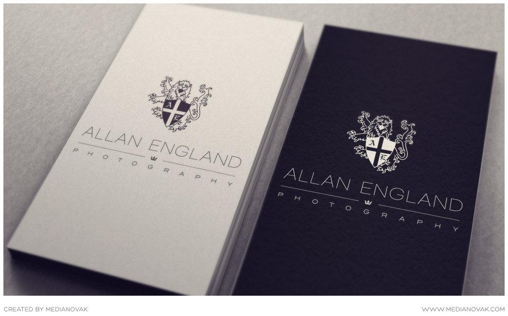 business-card-design-2-3.jpg