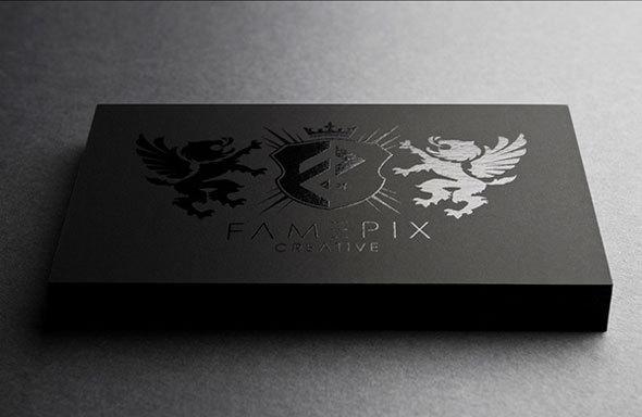Cheap-Card-LOGO-Printing-UV-Business-Cards-Custom-Matte-Business-Card-Black-Cardboard-Visit-Card-90.jpg