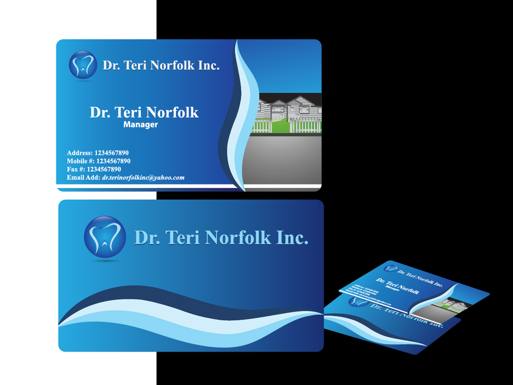 canada-health-business-card-design-1.png