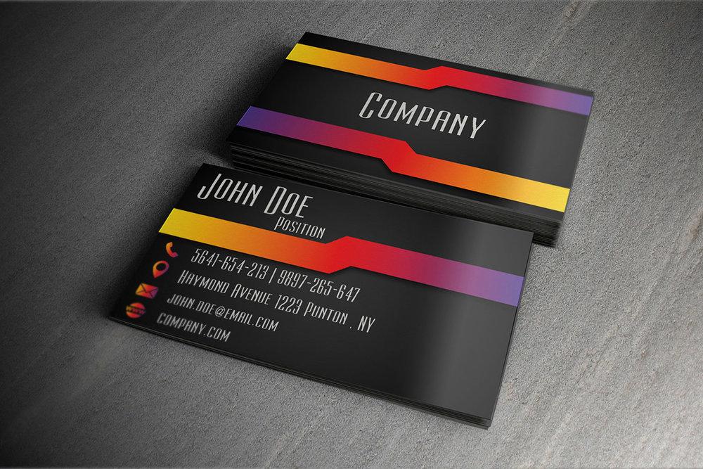 Clean_Modern_Business_Card_Design.jpg