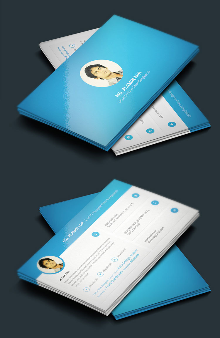 Free-Business-Card-Design-Template-PSD.jpg