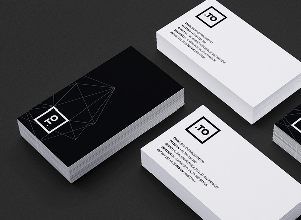 Kreujemy-studio-business-card-identity-design-2.jpg