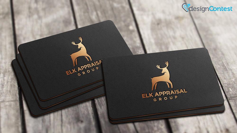 redlogo-business-card-design-with-DesignContest2.jpg
