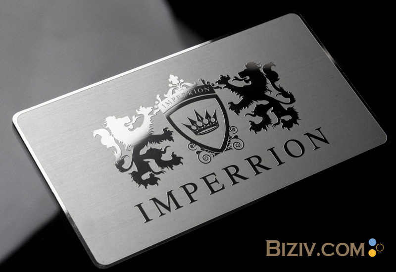 stainless-steel-business-cards4.jpg