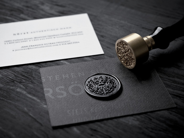 Unique-Wax-Stamp-Business-Cards-Hörst-770x578.jpg