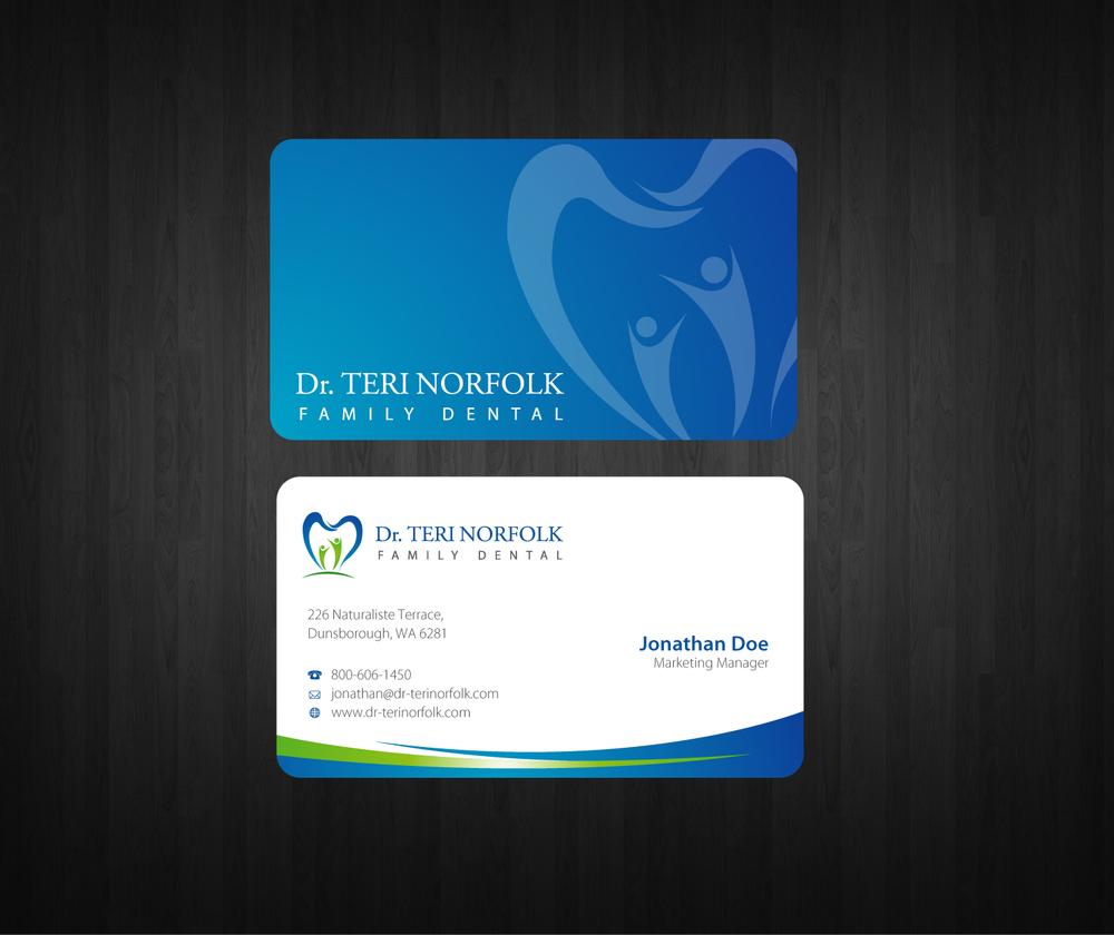 canada-health-business-card-design.png
