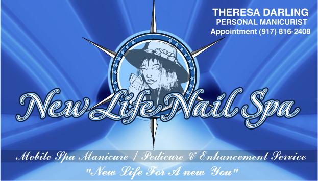 NEW LIFE NAIL BUS CARDS.jpg