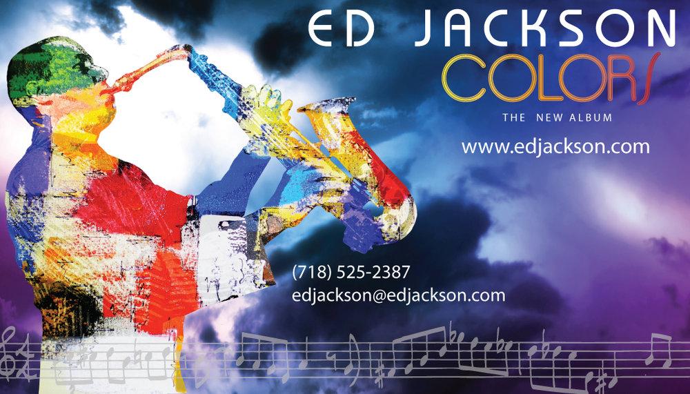 EDJACKSON BUSCARD.jpg