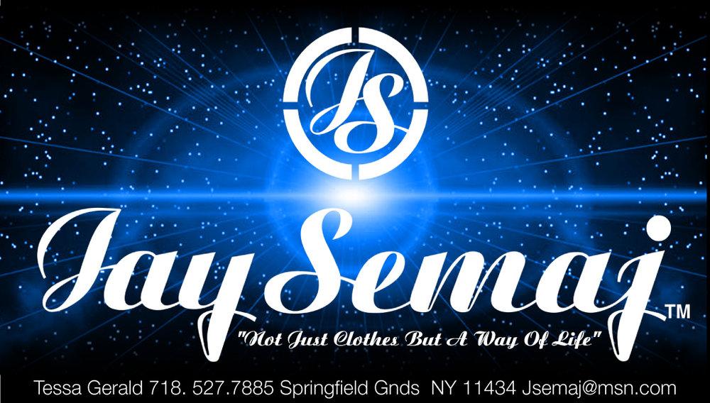 JAY SEMAJ BUS CARD-2010.jpg
