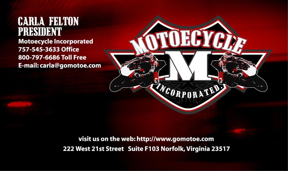 MOTOECYCLE BUS-CARD.jpg