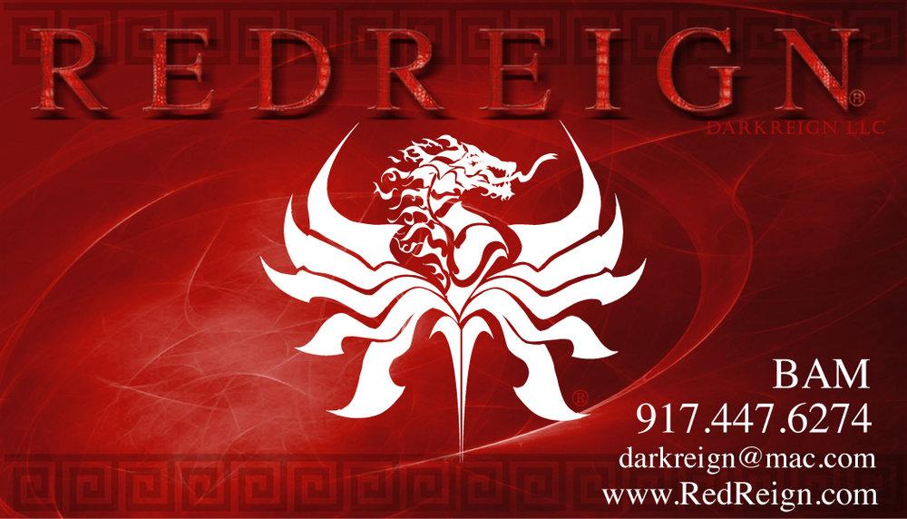 REDREIGN CARD2010.jpg