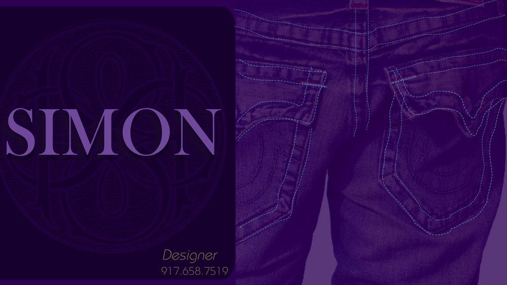 SIMON CARD2010.jpg