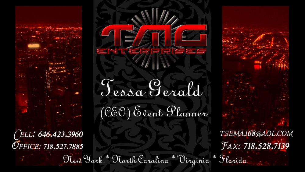 TESSACARD front FINAL.jpg