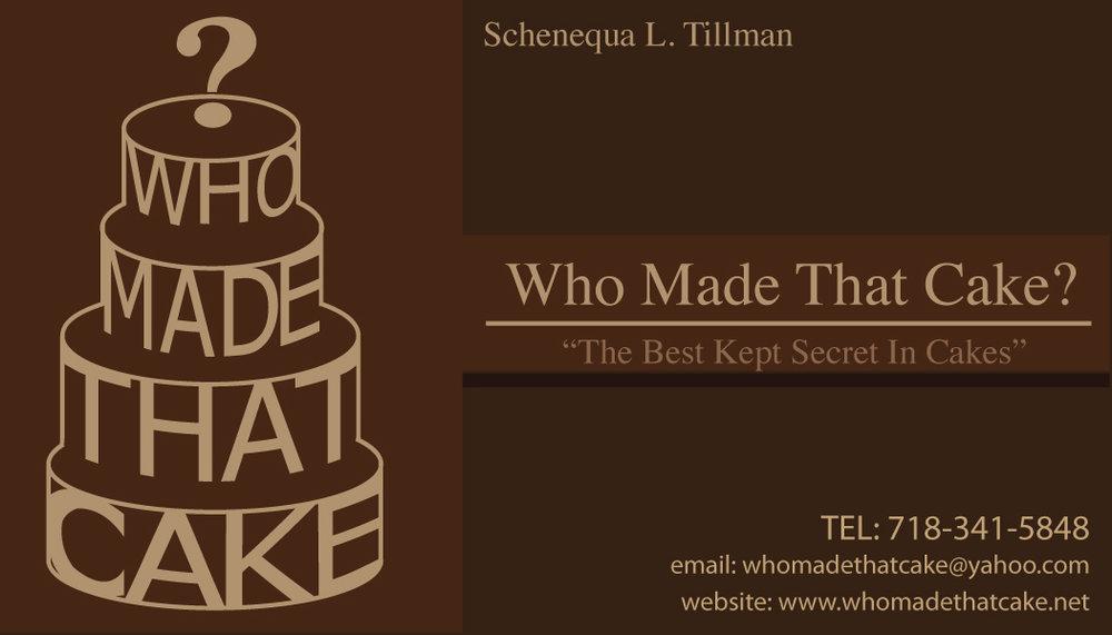 WHOMADETHATCAKE-CARD2.jpg