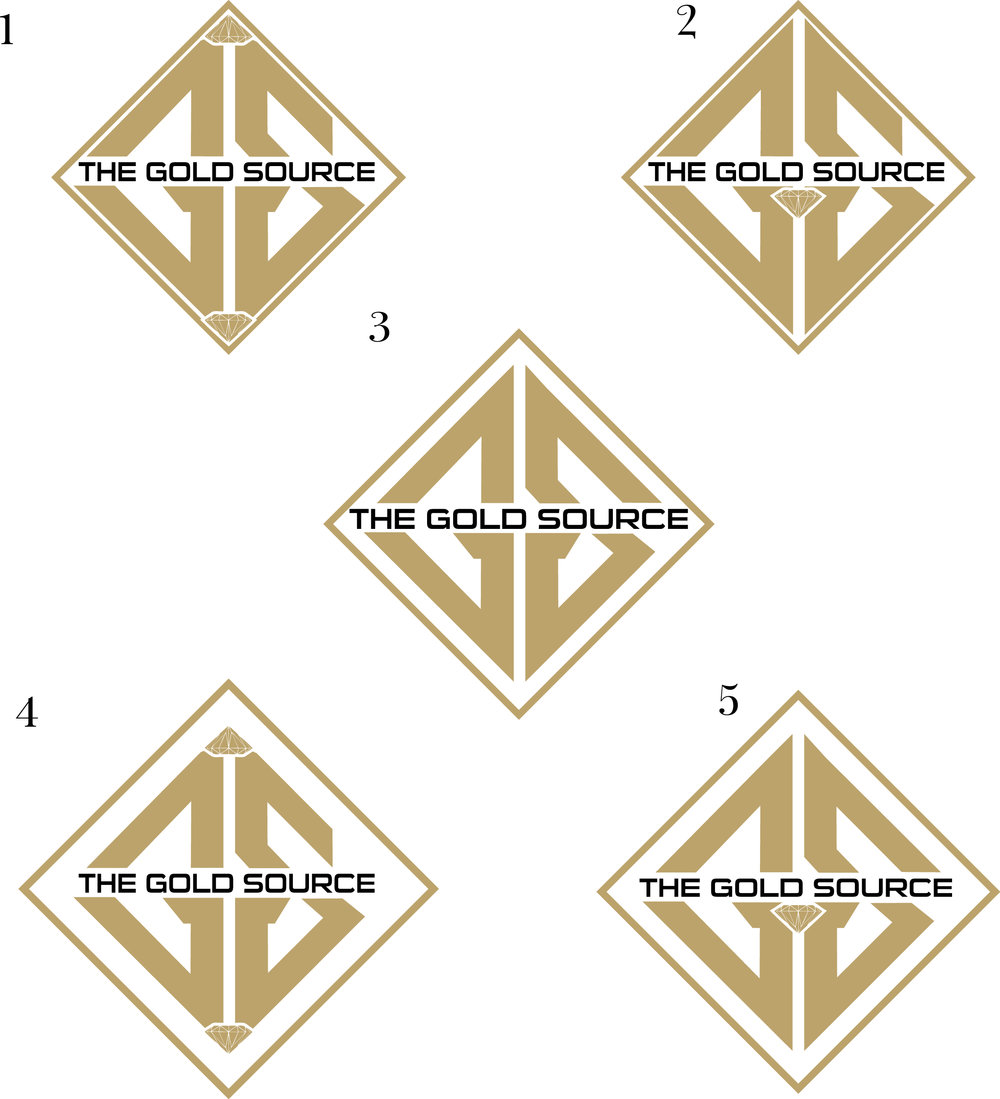 TheGoldSourceLogo.jpg