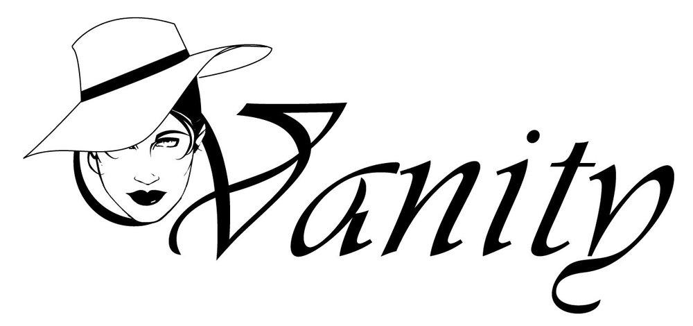 VANITY-7.jpg