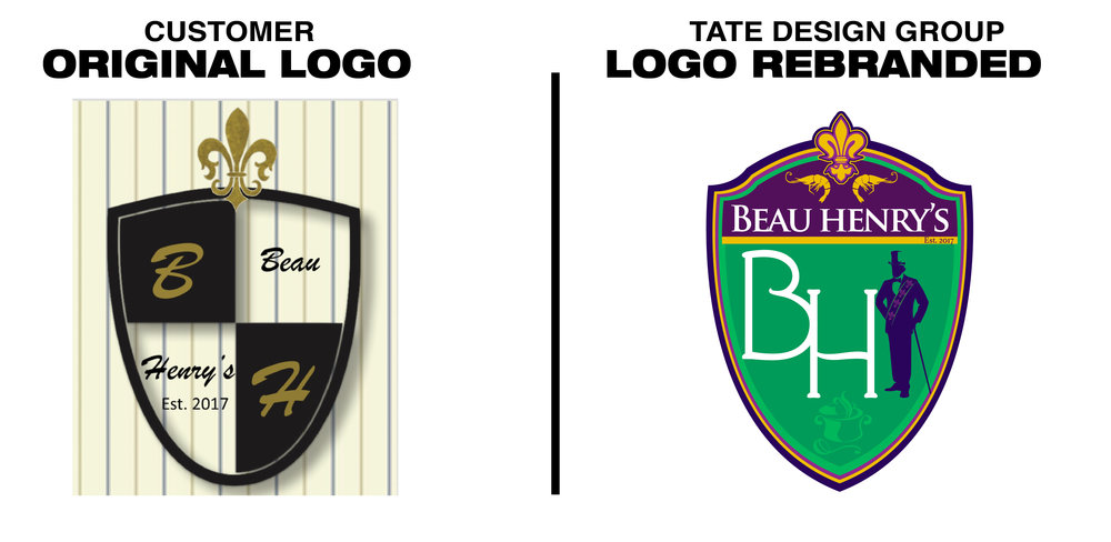 SEO Tate Design Group, LOGO DESIGN, LOGO DESIGNER TATE DESIGN GROUP, LOGOS, BEST LOGO DESIGNER TATE DESIGN GROUP,  Tate Design Group best graphic design, Tate Design Group Best, Tate Design Group Best graphics, Tate Design Group Rated number one 1 graphic design service, Graphic Design  Las vegas, Graphic Design New York, NYC, Graphic Design Los Angeles, Graphic Design Seattle, Graphic Design Houston, Graphic Design Graphic Design Atlanta, Graphic Design Boston, Graphic Design Chicago Graphic Design, Artwork, Graphic Design Services, Local Graphic design, nationwide,  Yelp Graphic Design, Yelp Tate Design Group, Yelp design, Yelp graphics, Yelp Printing,  Facebook Graphic Design, Facebook Graphics, Twitter Graphic Design, Twitter Design,  Youtube Graphic Design, Youtube Tate Design Group, Facebook Graphic Design Tate Design Group. Learning Graphics Tate Design Group. Top Rated Tate Design Group, Graphic services Tate Design Group, Abc News Rated Tate Design Group, NBC news rated number 1 Tate Design Group, CBS new Tate Design Group, Direct tv Tate Design Group, trump Tate Design Group, Donald Trump, Tate Design Group DONALD TRUMP GRAPHICS DESIGN SERVICE, PRESIDENT OBAMA Tate Design Group, MERCEDES BENZ JERSEYS CAPS APPAREL Tate Design Group, BMW JERSEYS CAPS APPAREL Tate Design Group, AUDI JERSEYS CAPS APPAREL Tate Design Group, CADILLAC JERSEYS CAPS APPAREL Tate Design Group, FORD JERSEYS CAPS APPAREL Tate Design Group, NASCAR JERSEYS CAPS APPAREL GRAPHICS Tate Design Group, NHRA GRAPHICS Tate Design Group, NBA JERSEYS CAPS APPAREL GRAPHICS Tate Design Group, MLB JERSEYS CAPS APPAREL GRAPHICS Tate Design Group, NFL JERSEYS CAPS APPAREL  GRAPHICS Tate Design Group POSTERS BANNERS BUSINESS CARDS HIGH END BUSINESS CARDS FLYERS POST CARDS MAILERS MAIL JERSEYS CAPS APPAREL T-SHIRTS T SHIRTS BASEBALL CAPS SCREEN PRINT PRINTING SUBLIMATION, PRINT MARKETING, Tate Design Group customers, Tate Design Group customers service rated number 1 one, HIGH END BUSINESS CARDS, CARD S
