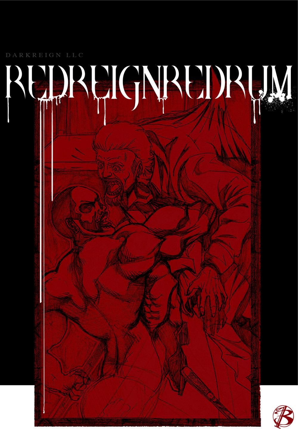 REDREIGNREDRUM-1A.jpg