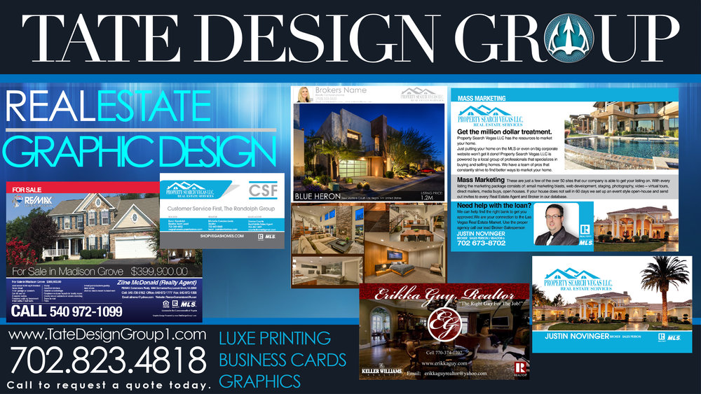 SEO Tate Design Group, LOGO DESIGN, LOGO DESIGNER TATE DESIGN GROUP, LOGOS, BEST LOGO DESIGNER TATE DESIGN GROUP,  Tate Design Group best graphic design, Tate Design Group Best, Tate Design Group Best graphics, Tate Design Group Rated number one 1 graphic design service, Graphic Design  Las vegas, Graphic Design New York, NYC, Graphic Design Los Angeles, Graphic Design Seattle, Graphic Design Houston, Graphic Design Graphic Design Atlanta, Graphic Design Boston, Graphic Design Chicago Graphic Design, Artwork, Graphic Design Services, Local Graphic design, nationwide,  Yelp Graphic Design, Yelp Tate Design Group, Yelp design, Yelp graphics, Yelp Printing,  Facebook Graphic Design, Facebook Graphics, Twitter Graphic Design, Twitter Design,  Youtube Graphic Design, Youtube Tate Design Group, Facebook Graphic Design Tate Design Group. Learning Graphics Tate Design Group. Top Rated Tate Design Group, Graphic services Tate Design Group, Abc News Rated Tate Design Group, NBC news rated number 1 Tate Design Group, CBS new Tate Design Group, Direct tv Tate Design Group, trump Tate Design Group, Donald Trump, Tate Design Group DONALD TRUMP GRAPHICS DESIGN SERVICE, PRESIDENT OBAMA Tate Design Group, MERCEDES BENZ JERSEYS CAPS APPAREL Tate Design Group, BMW JERSEYS CAPS APPAREL Tate Design Group, AUDI JERSEYS CAPS APPAREL Tate Design Group, CADILLAC JERSEYS CAPS APPAREL Tate Design Group, FORD JERSEYS CAPS APPAREL Tate Design Group, NASCAR JERSEYS CAPS APPAREL GRAPHICS Tate Design Group, NHRA GRAPHICS Tate Design Group, NBA JERSEYS CAPS APPAREL GRAPHICS Tate Design Group, MLB JERSEYS CAPS APPAREL GRAPHICS Tate Design Group, NFL JERSEYS CAPS APPAREL  GRAPHICS Tate Design Group POSTERS BANNERS BUSINESS CARDS HIGH END BUSINESS CARDS FLYERS POST CARDS MAILERS MAIL JERSEYS CAPS APPAREL T-SHIRTS T SHIRTS BASEBALL CAPS SCREEN PRINT PRINTING SUBLIMATION, PRINT MARKETING, Tate Design Group customers, Tate Design Group customers service rated number 1 one, HIGH END BUSINESS CARDS, CARD STOCK AND PRINTING TECHNIQUES,SAMPLES OF OUR SOME OF DESIGNS, CONTACT US FOR BUSINESS CARDS, Artwork must be Print ready, Packaging Design TATE DESIGN GROUP, packaging design services, REAL ESTATE, REAL ESTATE, Effective marketing REAL ESTATE MARKETING Tate Design Group, Highly experienced graphic design Tate Design Group Adobe Illustrator expert, Tate Design Group Adobe Photoshop expert, Tate Design Group Adobe graphic designer, Tate Design Group Adobe graphic designer rate the best, Hot graphics designer, PHAT FARM, BABY PHAT, BABY PHAT BEDDING, BABY, PHAT FARM BEDDING, GOOGLE, GOOGLE ADS, GOOGLE SEARCH, YAHOO SERACH, KEYWORDS,   TATE DESIGN GROUP LOGOS, LOGO DESIGNER  TATE DESIGN GROUP BRANDING  TATE DESIGN GROUP, BRAND IDENTITY  TATE DESIGN GROUP, REBRANDING  TATE DESIGN GROUP LOGO, REBRANDING YOUR BUSINESS.jpg