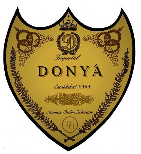 DONYA-1.jpg