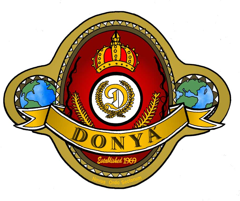 DONYA-2.jpg