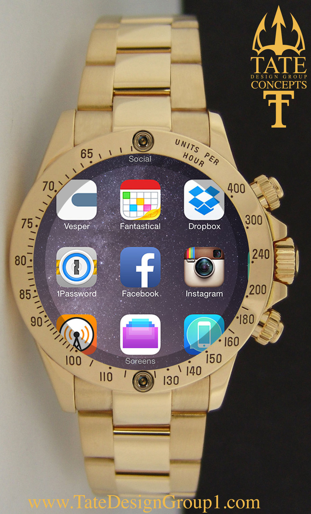 AppleWatch concept.jpg