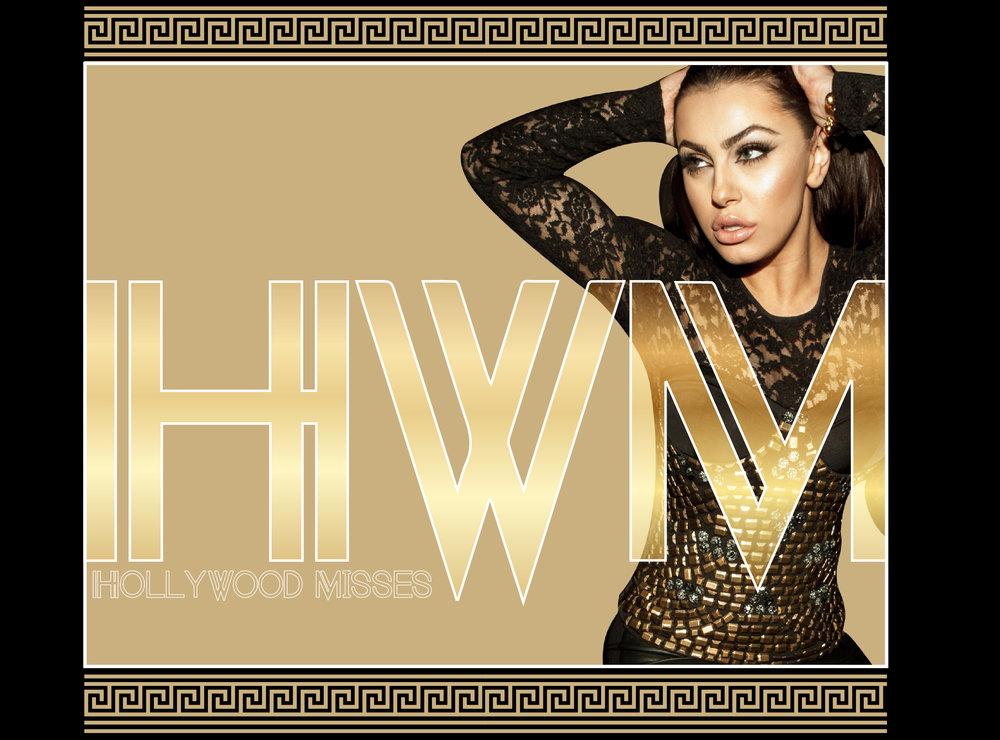 HWM-WEBSPAGE CONCEPT-2.jpg