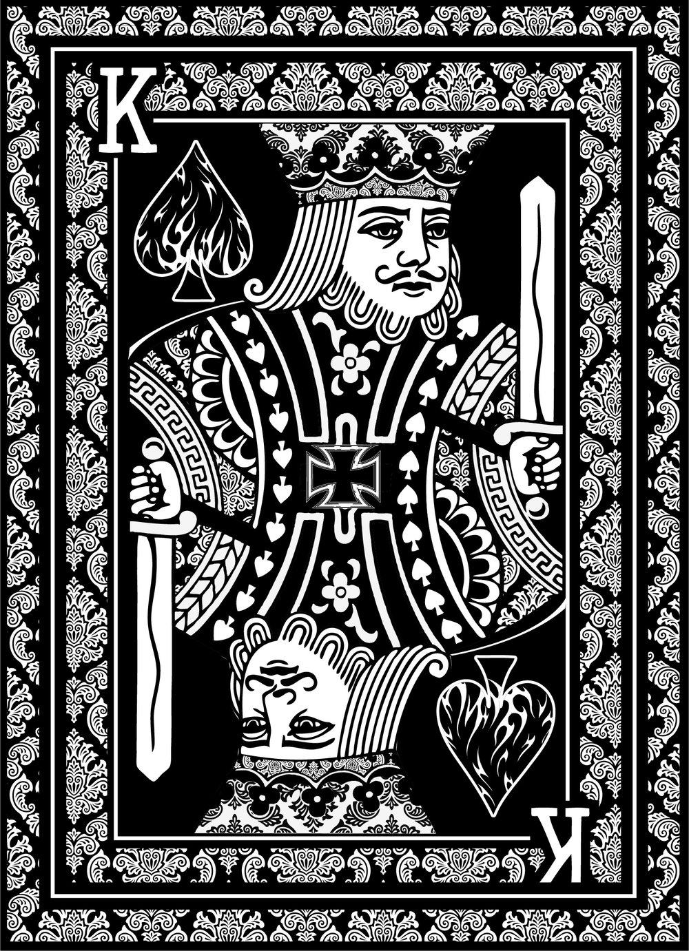 king@3x-80.jpg