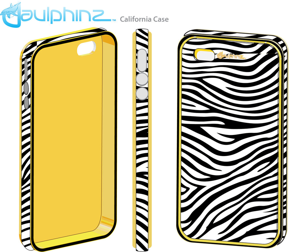 IPHONE4S CASE-01D-ZEBRA.jpg