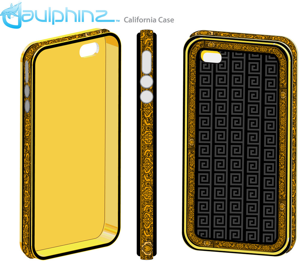 IPHONE4S CASE-01E-THE-ITALIAN.jpg
