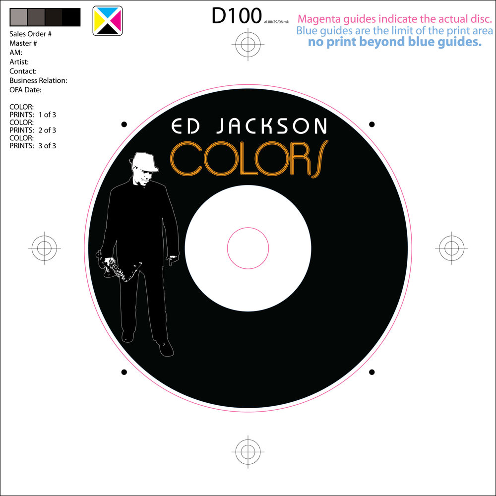 CD-DISC-ART copy.jpg