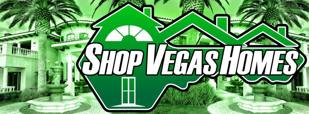 Shop Vegas Homes Logo-FaceBook panel-01.jpg