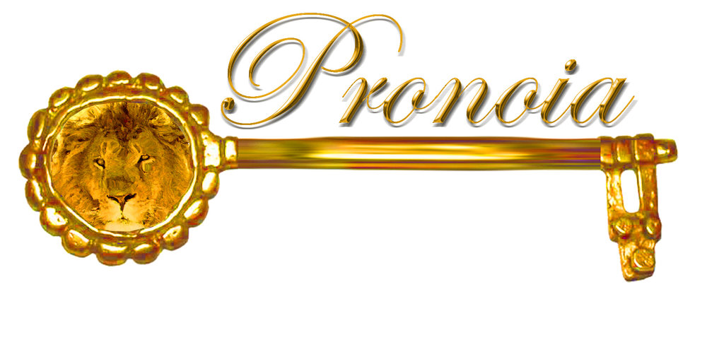 PRONOIA LOGO COLOR.jpg