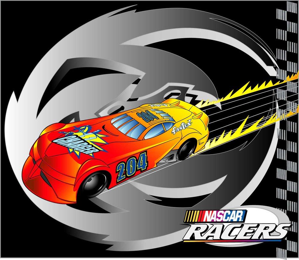NASCAR-1.jpg