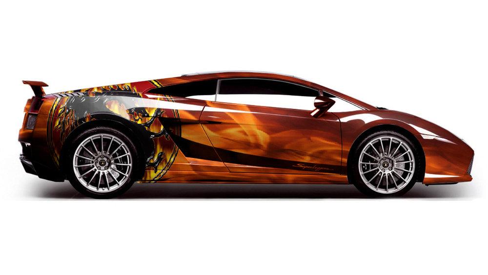 REDREIGN-CAR.jpg