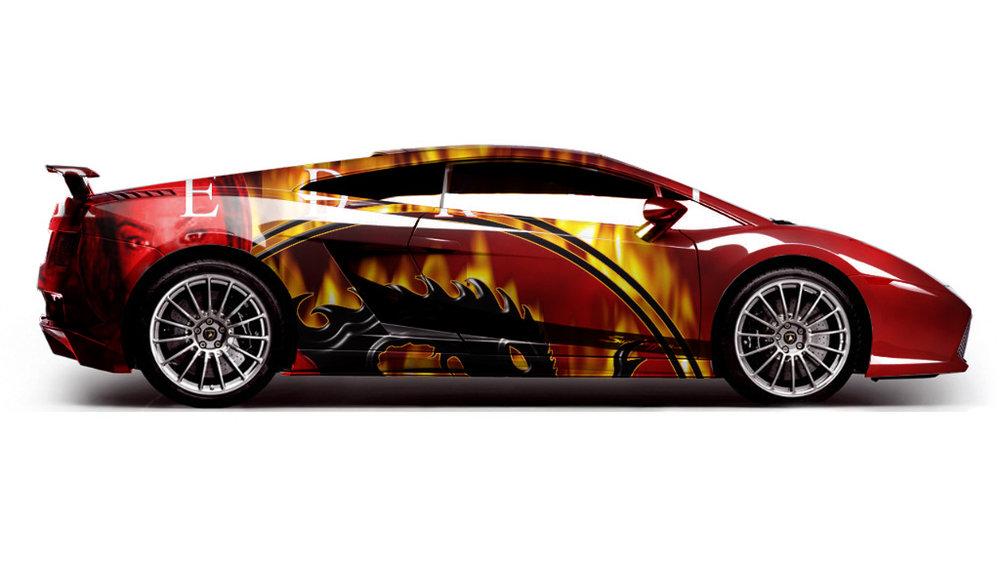 REDREIGN-CAR2.jpg
