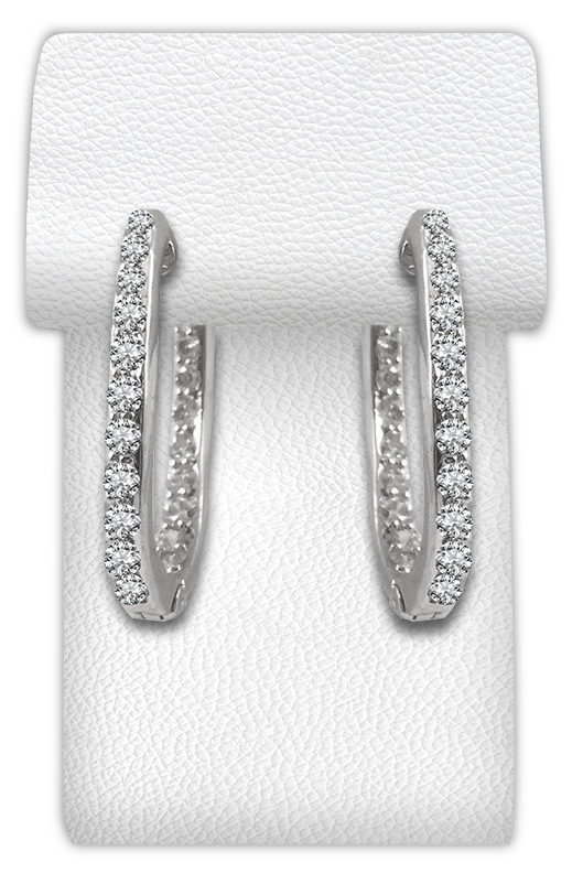 SILVER_EARRINGS_20142001 copy.jpg