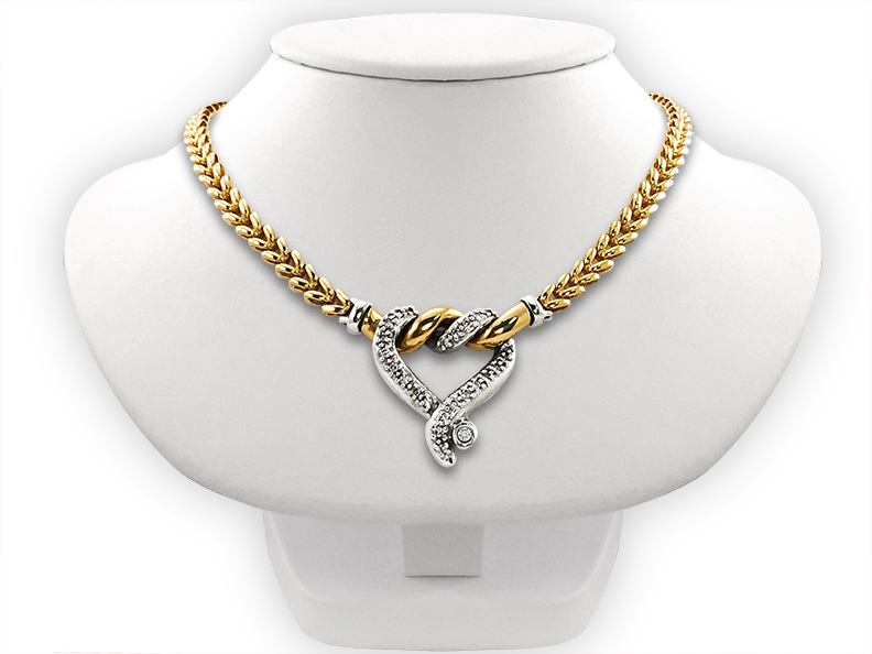 necklace_20156460 copy.jpg
