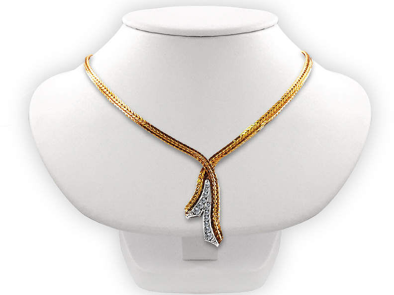 necklace_20143152 copy.jpg