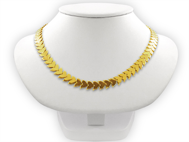 necklace_01580201 copy.jpg