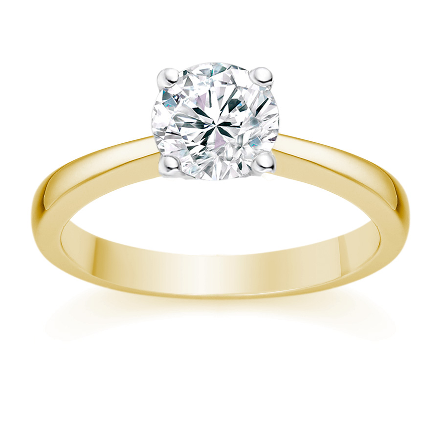 engagement-rings-yellow-gold-5.jpg