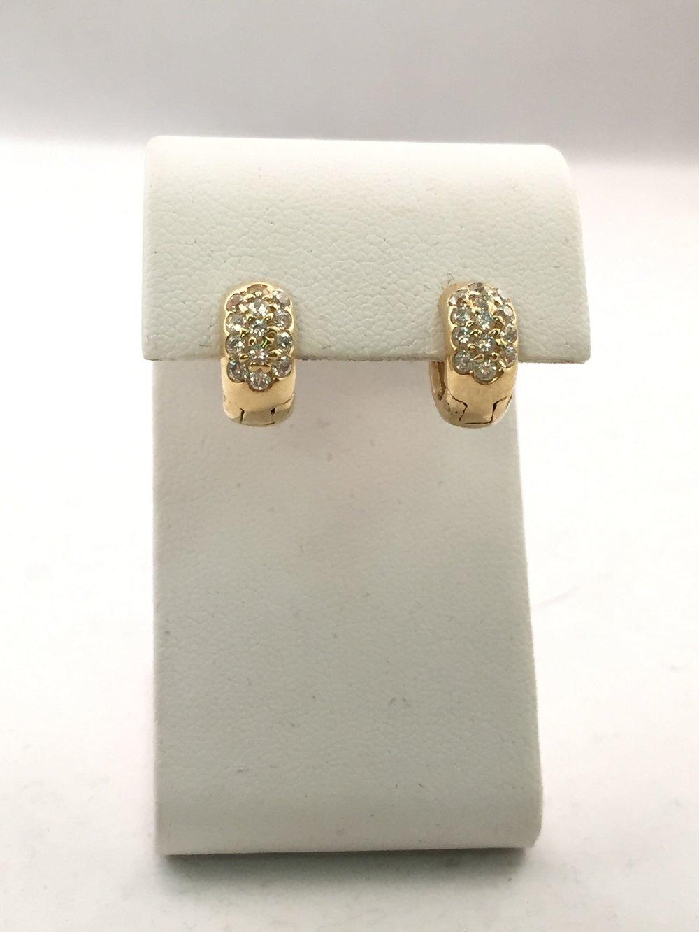 earring_20144460.jpg
