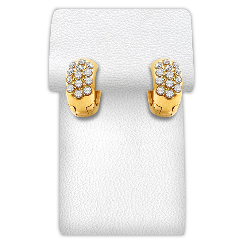earring_20144460 copy.jpg