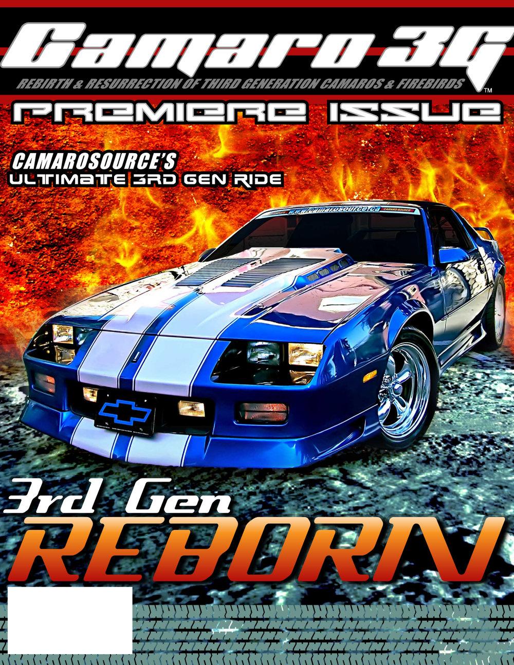CAMARO MAG COVER-1T.jpg