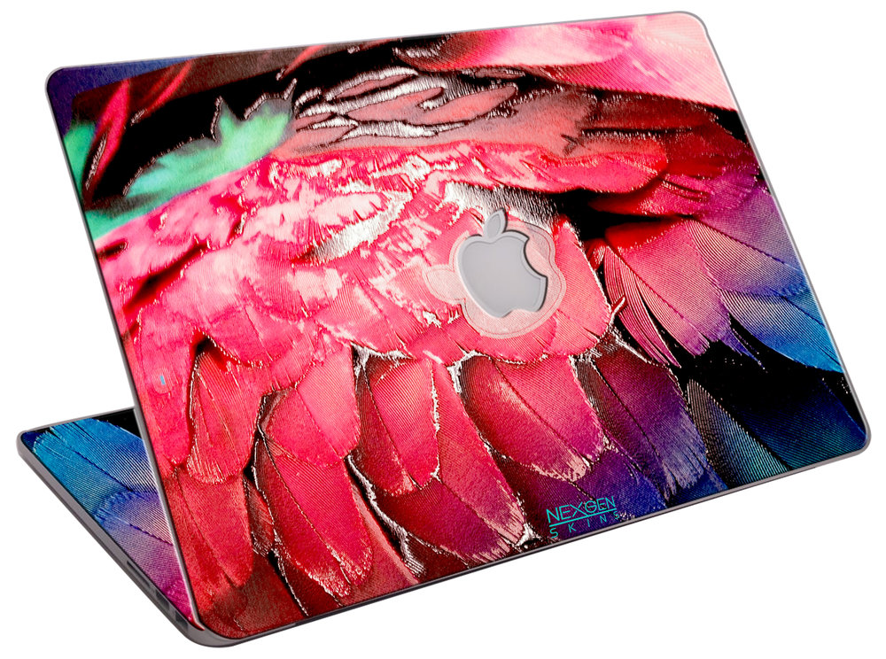 New-MacBook-Feathers.jpg