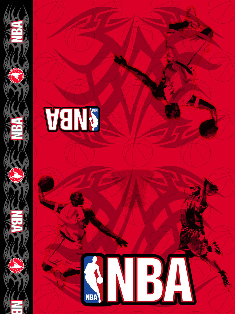 NBA-2-PILLOW.jpg
