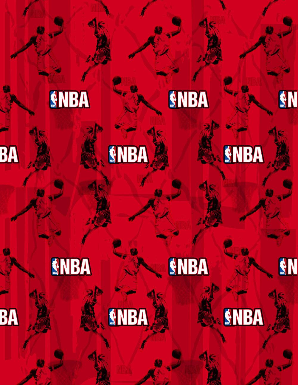 NBA-2-SHEET.jpg