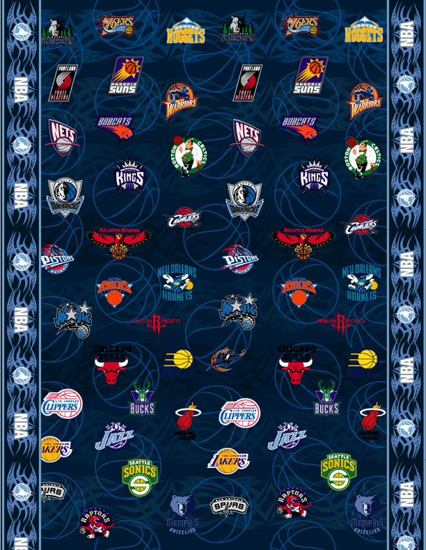 NBA-3-COMFORTER.jpg