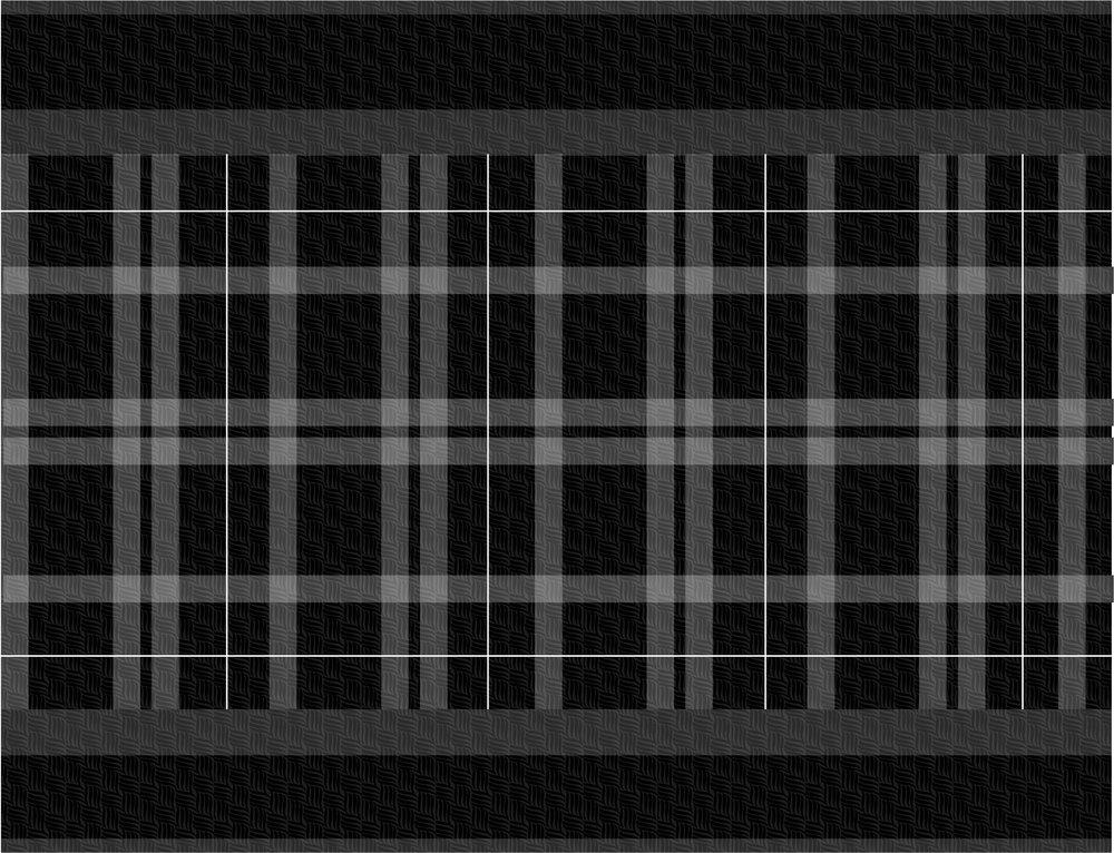 pattern-4ab.jpg