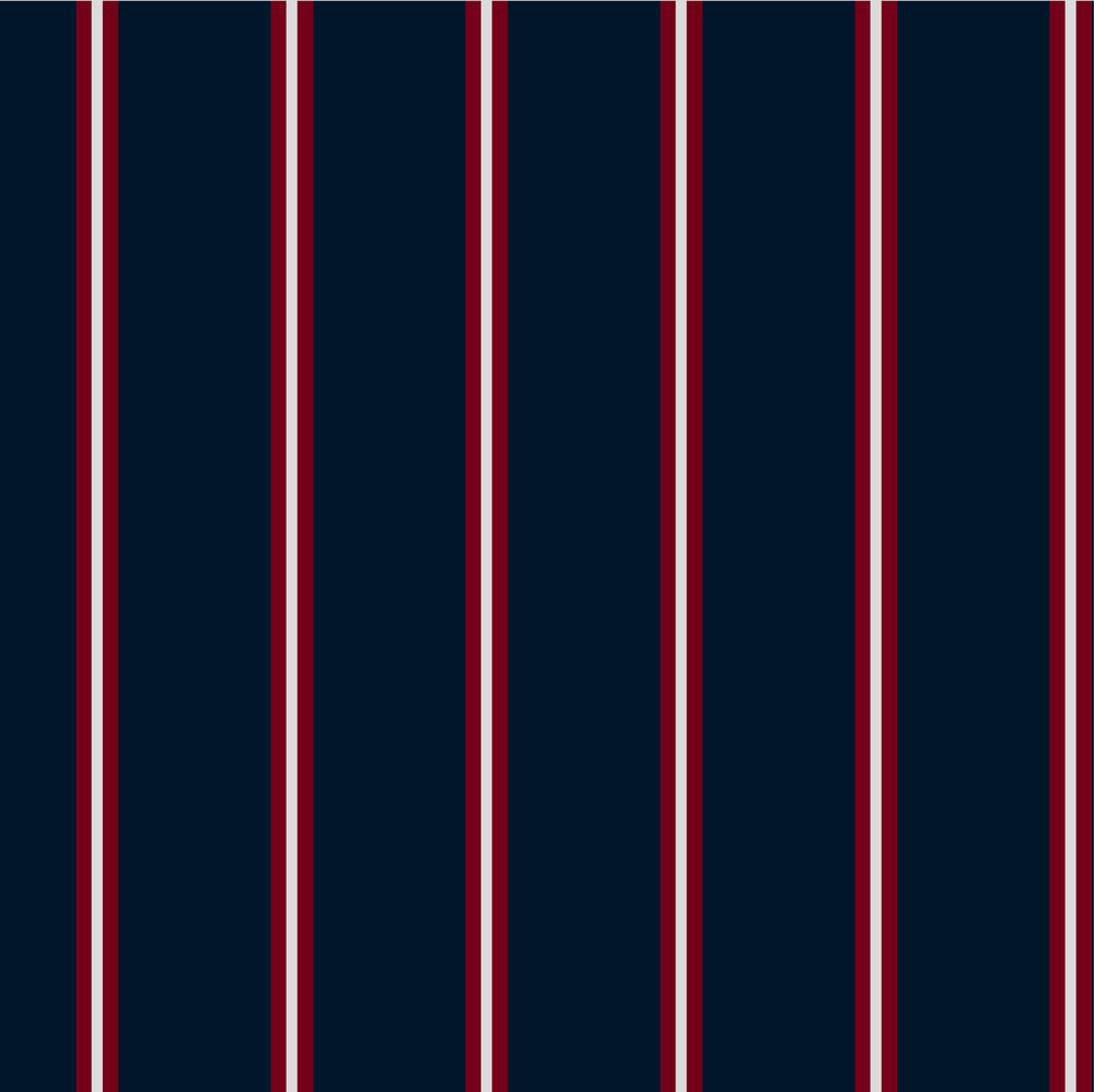 country club pattern stripe.jpg